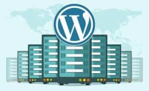 wordpress-hostings